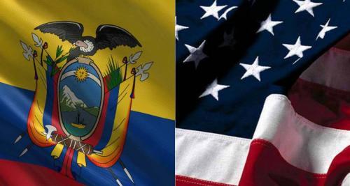 bandera-ecuador-eeuu
