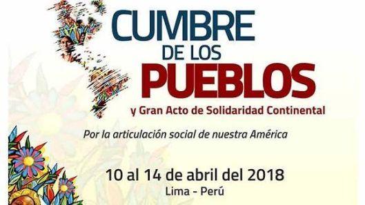 cumbre-pueblos-jpg