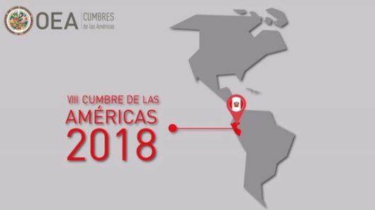 cumbre_de_las_americas_mapa