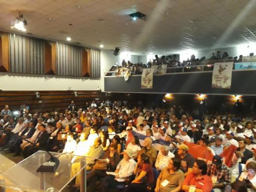 cumbre_de_los_pueblos_inicio_3