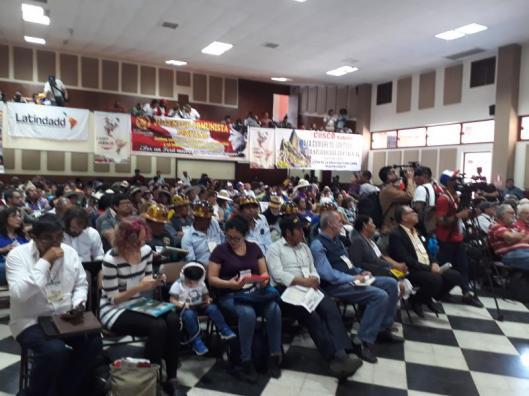 cumbre_pueblos_1