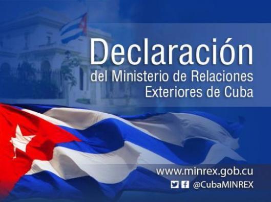 declaracion_cubaminrex_azul_1_1