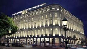 Gran-Hotel-Manzana-Kempinski-La-Habana-2-cr-courtesy-1