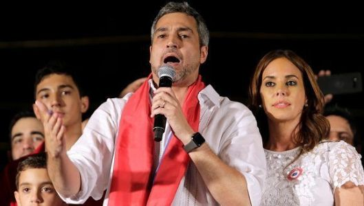 mario-abdo-benitez-presidente-de-paraguay-reuters.jpg