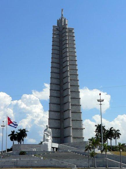 plaza-revolucion-la-habana