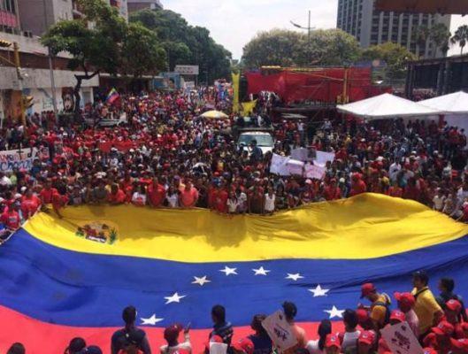 venezuela_derrota_golpe_de_estado