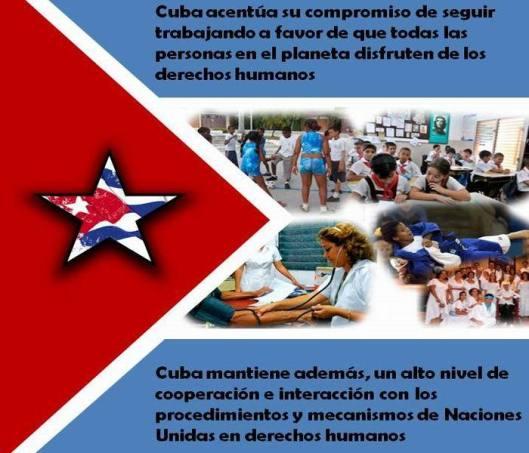 cuba-derechos-humanos-2