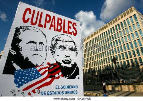 luis_posada_carriles_cuba