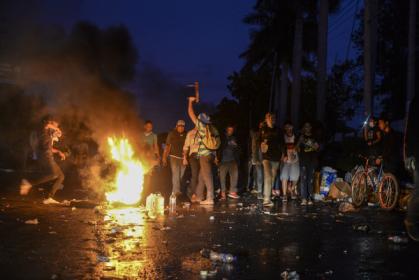 24b2e-nicaragua2bprotestas2bviolentas2