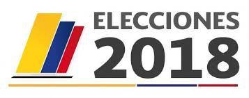 colombia_elecciones.jpg