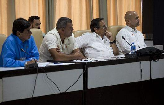 comisiones-asamblea-nacional-cuba-19-580x373