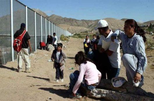 inmigrantes-latinos