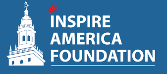 inspire-america-foundation