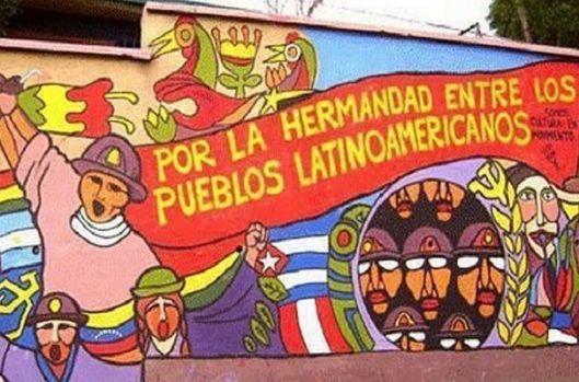integración-latinoamericana