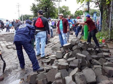 nicaragua_violencia_municipios_reconstruccion_inifom.jpeg_1718483347