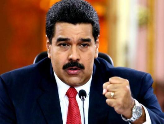 Nicolás-Maduro-1132x670