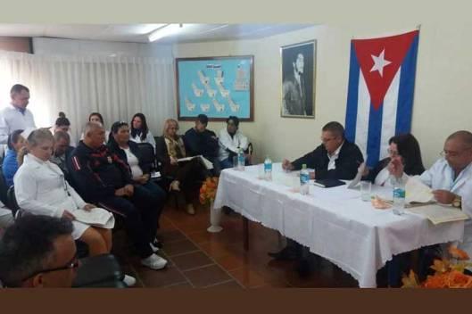 Bolivia-Constitucion-Cuba2