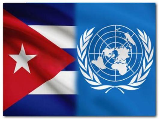 naciones_unidas-cuba_56