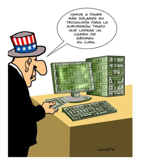 subversion-contra-cuba-caricatura