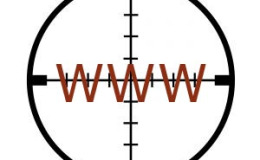 internet-control-crosshairs