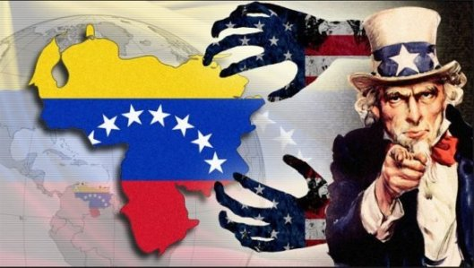venezuela-en-la-mira-del-imperio-580x328