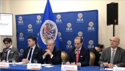 Almagro-y-el-show-anticubano-en-la-OEA-580x330